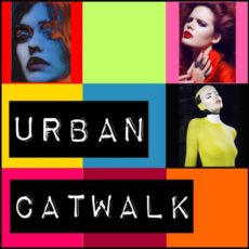 urbancatwalk