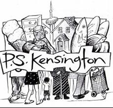 Pedestrian-Sundays-Kensington-Market.png