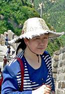 Zhen_great_wall_at_Badaling-130x188