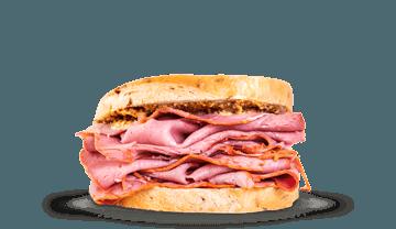 druxy-sandwich-small