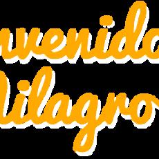 hp-script-bienvenidos-top