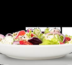 salad-small