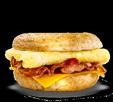 sandwich-small