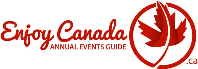 Kensington-Market-Toronto-Enjoy-Canada